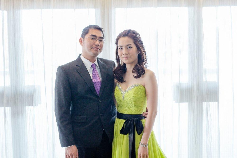 婚禮紀錄-推薦婚攝-默默推薦-高雄婚攝169.jpg