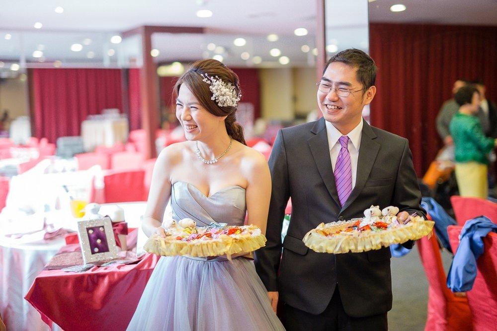 婚禮紀錄-推薦婚攝-默默推薦-高雄婚攝247.jpg