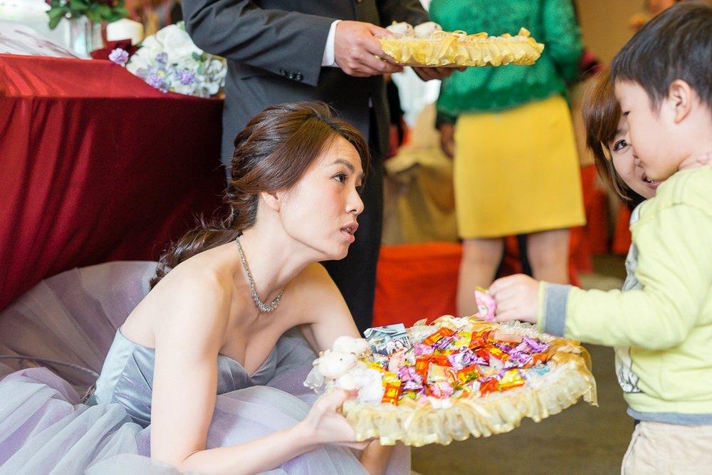 婚禮紀錄-推薦婚攝-默默推薦-高雄婚攝249.jpg