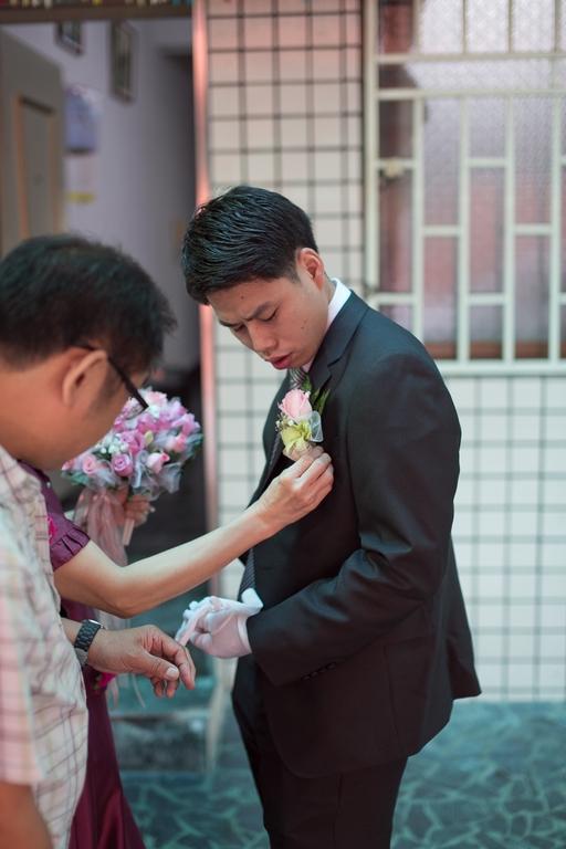 婚禮紀錄-推薦婚攝-默默推薦-高雄婚攝26.jpg