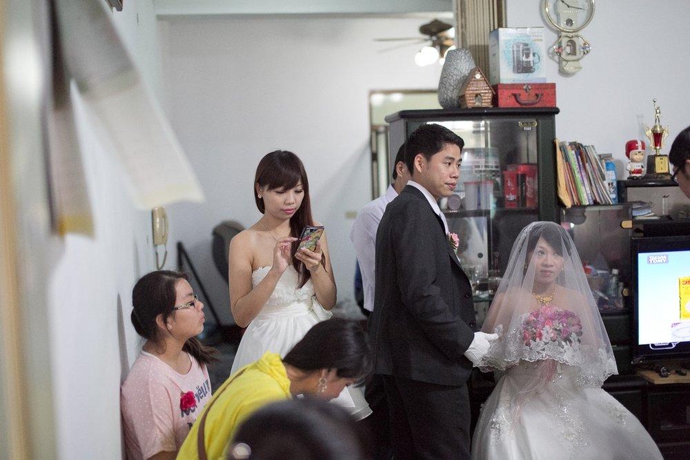 婚禮紀錄-推薦婚攝-默默推薦-高雄婚攝35.jpg
