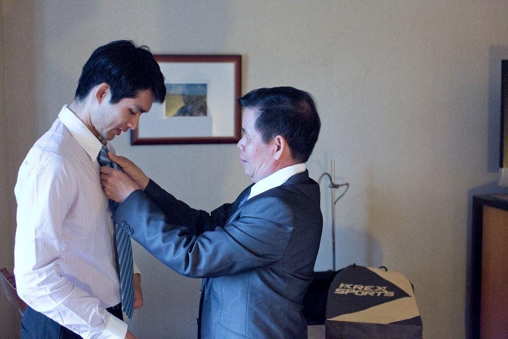婚禮紀錄-推薦婚攝-默默推薦-高雄婚攝3.jpg