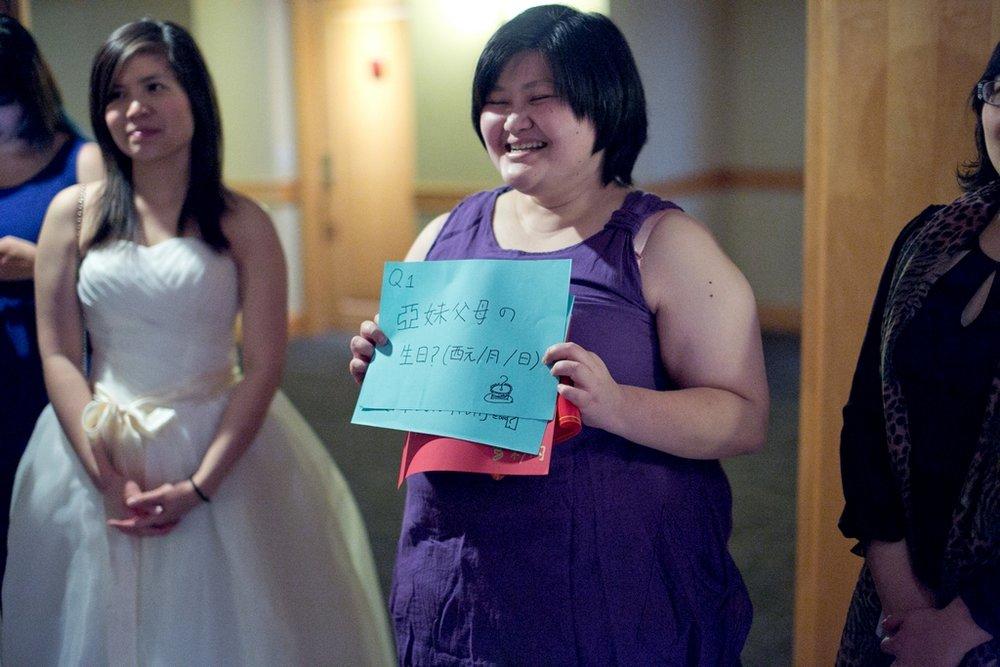 婚禮紀錄-推薦婚攝-默默推薦-高雄婚攝6.jpg
