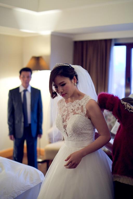 婚禮紀錄-推薦婚攝-默默推薦-高雄婚攝18.jpg