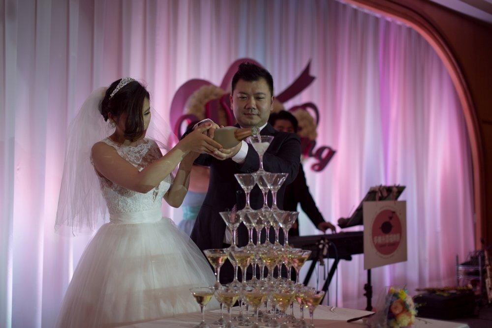 婚禮紀錄-推薦婚攝-默默推薦-高雄婚攝39.jpg