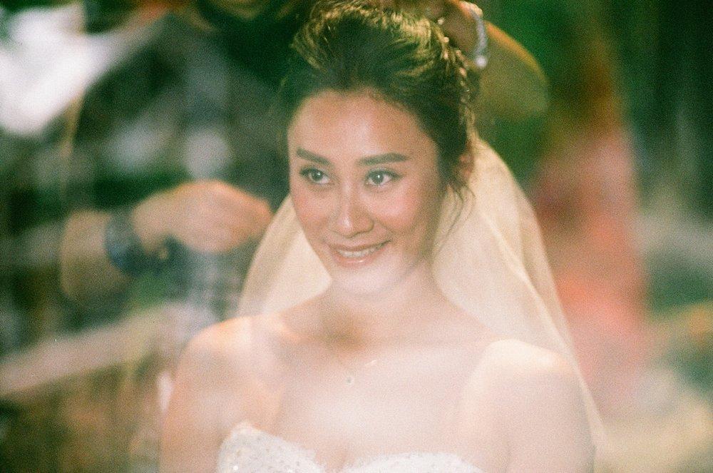 婚禮紀錄-推薦婚攝-默默推薦-高雄婚攝00005.jpg