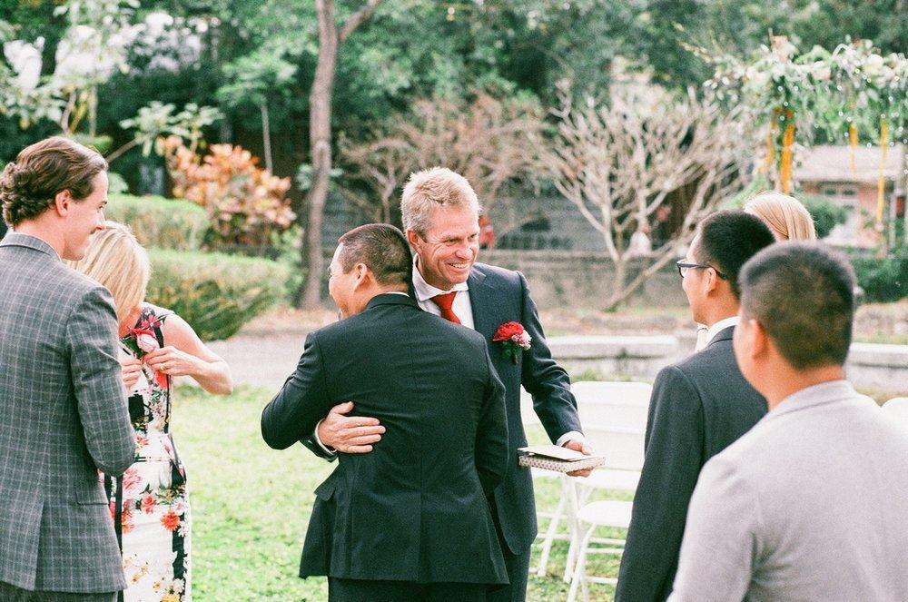 婚禮紀錄-推薦婚攝-默默推薦-高雄婚攝00016.jpg