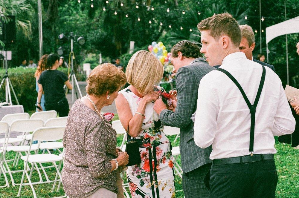婚禮紀錄-推薦婚攝-默默推薦-高雄婚攝00019.jpg