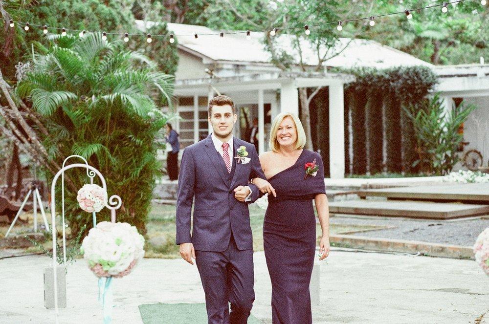 婚禮紀錄-推薦婚攝-默默推薦-高雄婚攝00040.jpg