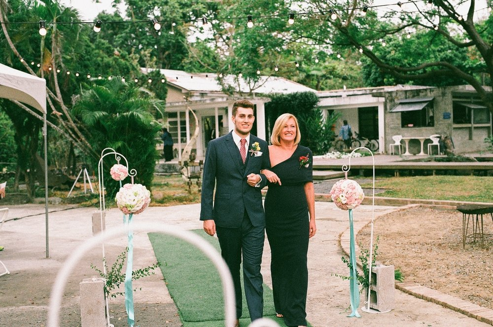 婚禮紀錄-推薦婚攝-默默推薦-高雄婚攝00041.jpg
