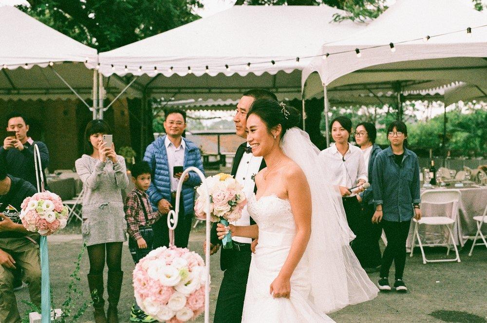 婚禮紀錄-推薦婚攝-默默推薦-高雄婚攝00049.jpg