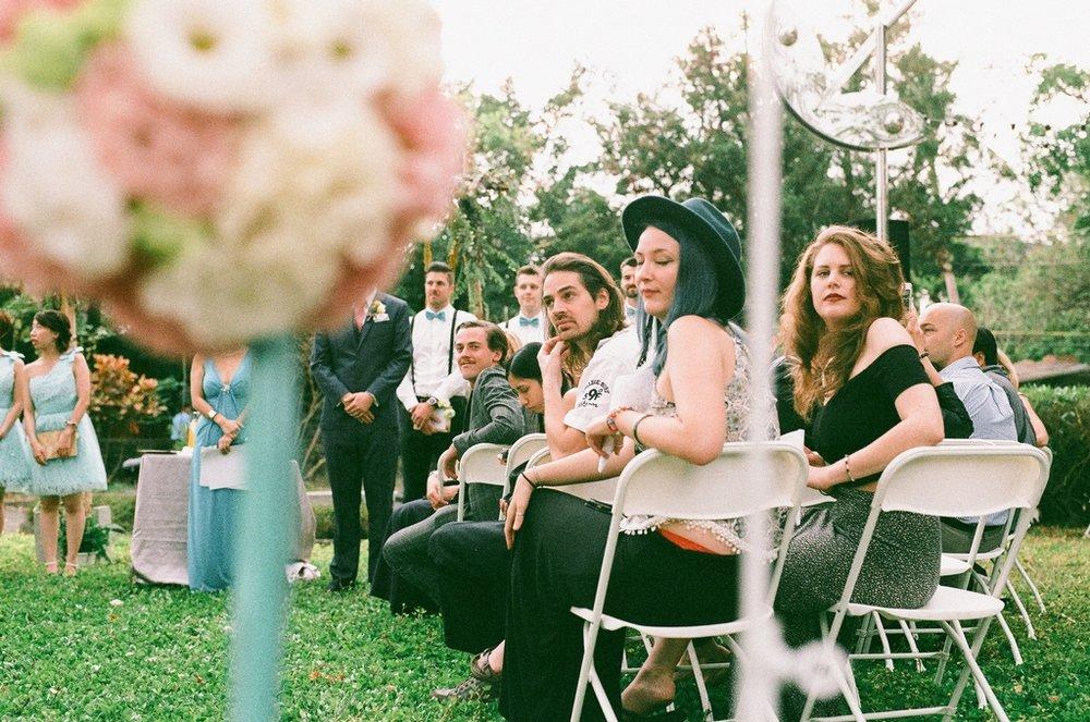 婚禮紀錄-推薦婚攝-默默推薦-高雄婚攝00051.jpg