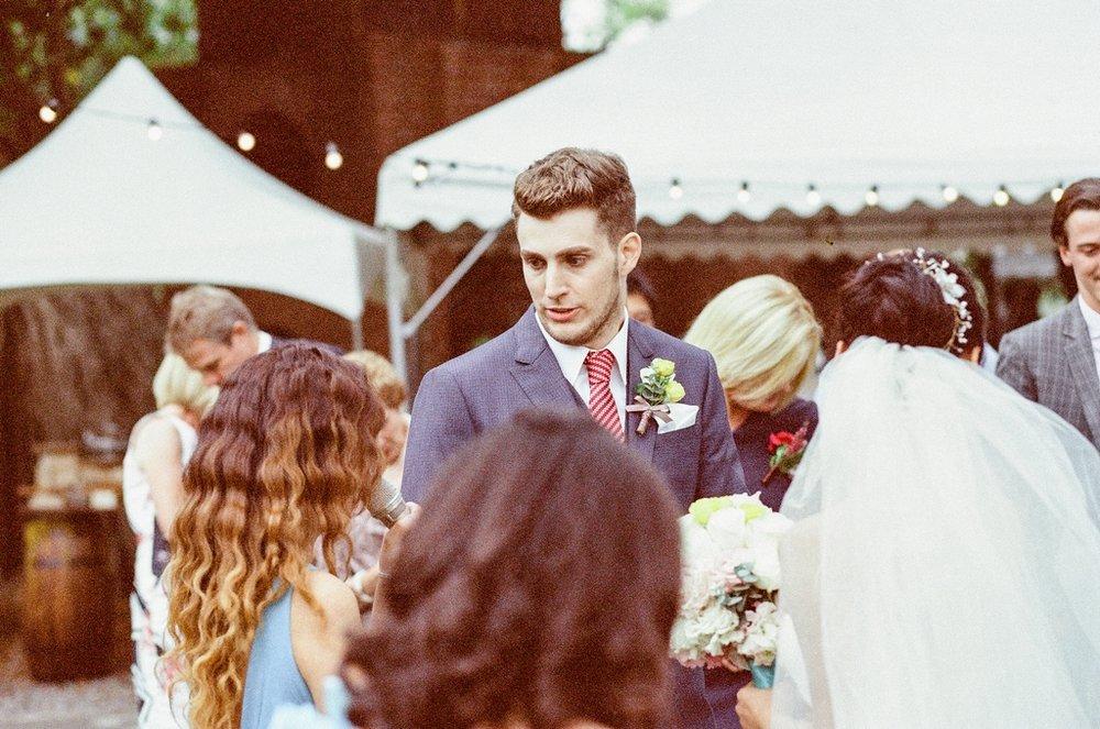 婚禮紀錄-推薦婚攝-默默推薦-高雄婚攝00055.jpg