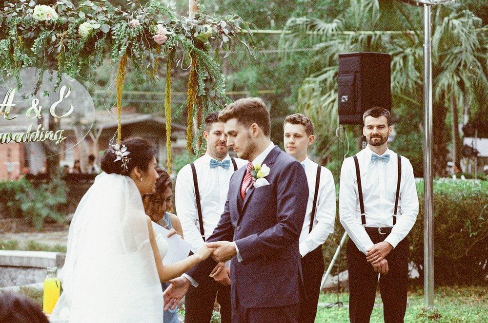 婚禮紀錄-推薦婚攝-默默推薦-高雄婚攝00056.jpg