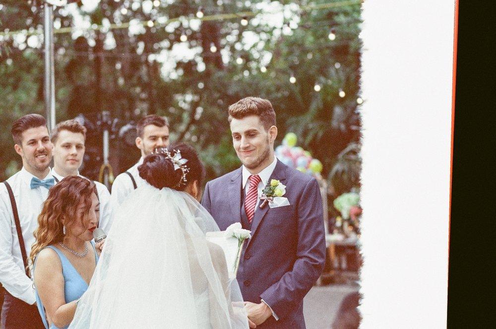 婚禮紀錄-推薦婚攝-默默推薦-高雄婚攝00062.jpg