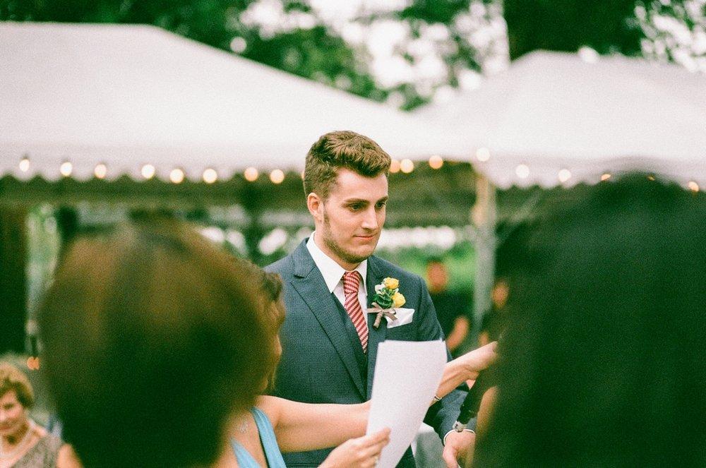婚禮紀錄-推薦婚攝-默默推薦-高雄婚攝00073.jpg