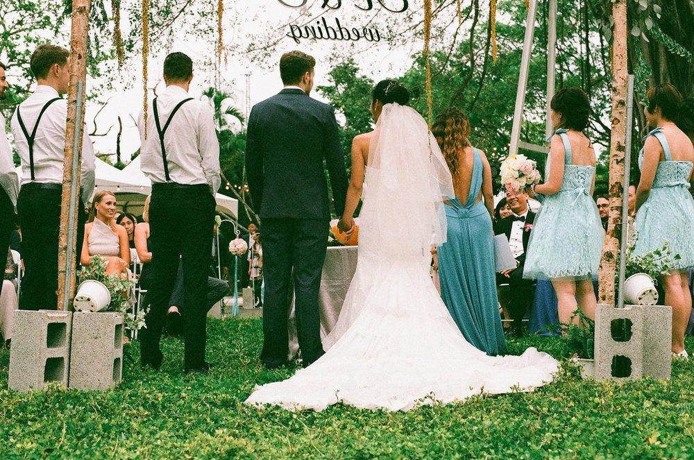 婚禮紀錄-推薦婚攝-默默推薦-高雄婚攝00092.jpg