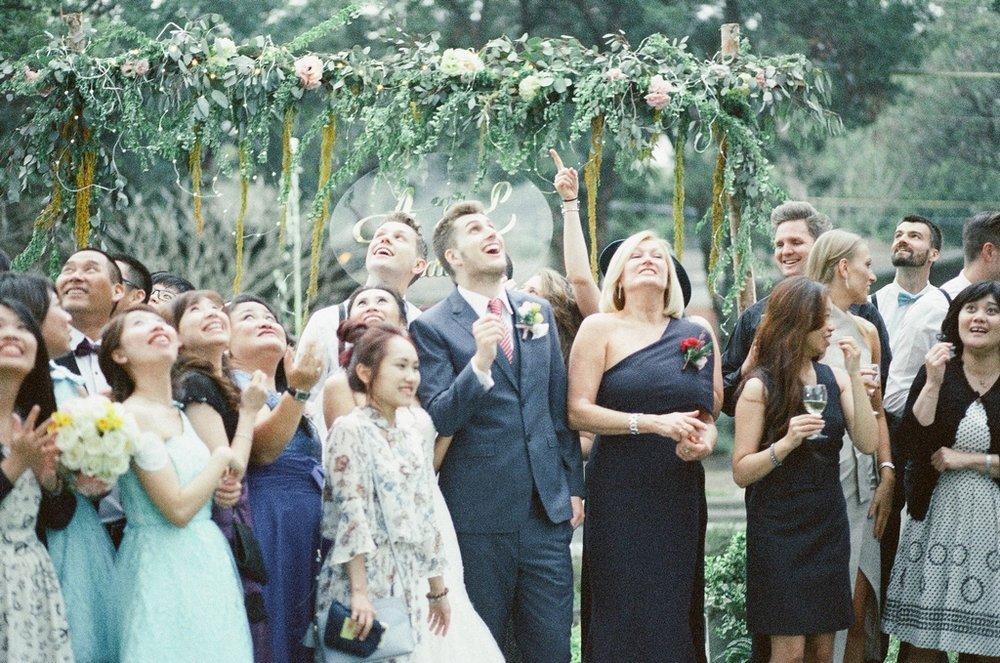 婚禮紀錄-推薦婚攝-默默推薦-高雄婚攝00108.jpg