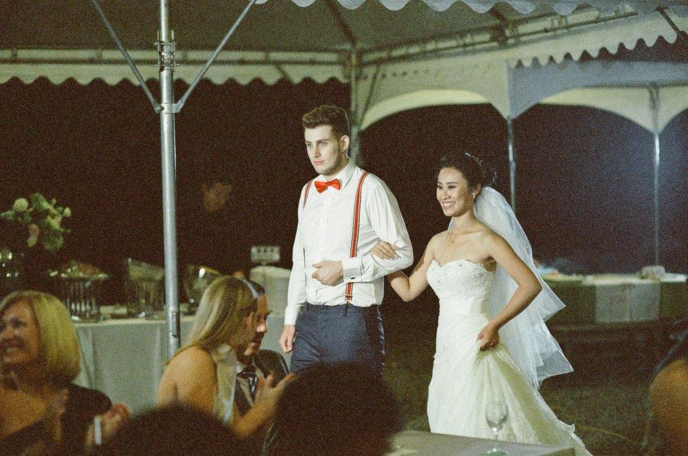 婚禮紀錄-推薦婚攝-默默推薦-高雄婚攝00008.jpg