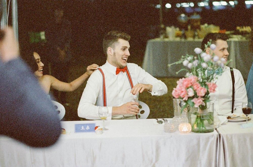 婚禮紀錄-推薦婚攝-默默推薦-高雄婚攝00017.jpg