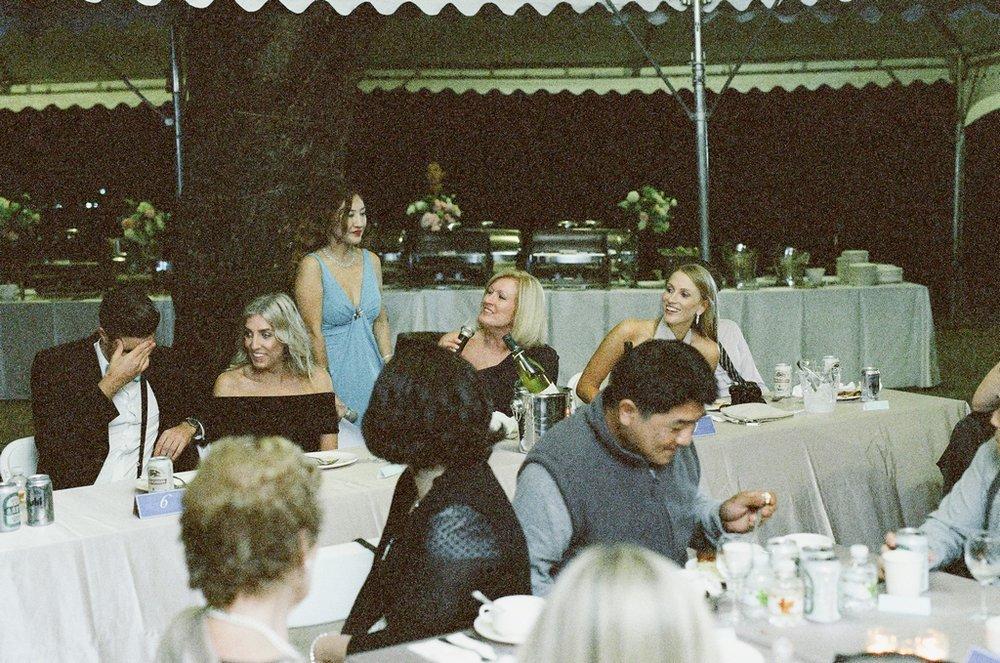 婚禮紀錄-推薦婚攝-默默推薦-高雄婚攝00020.jpg