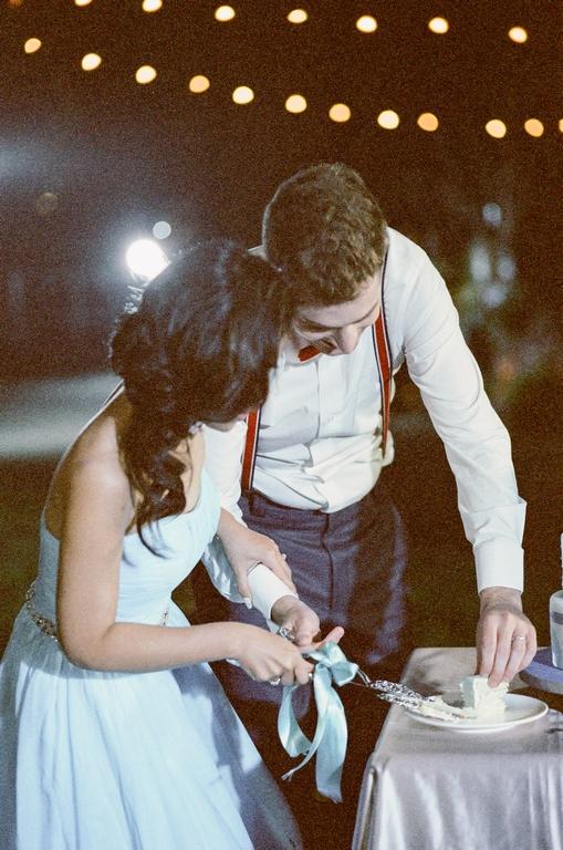 婚禮紀錄-推薦婚攝-默默推薦-高雄婚攝00023.jpg
