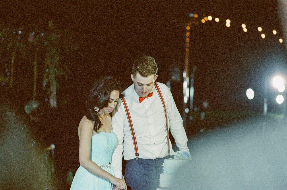 婚禮紀錄-推薦婚攝-默默推薦-高雄婚攝00024.jpg