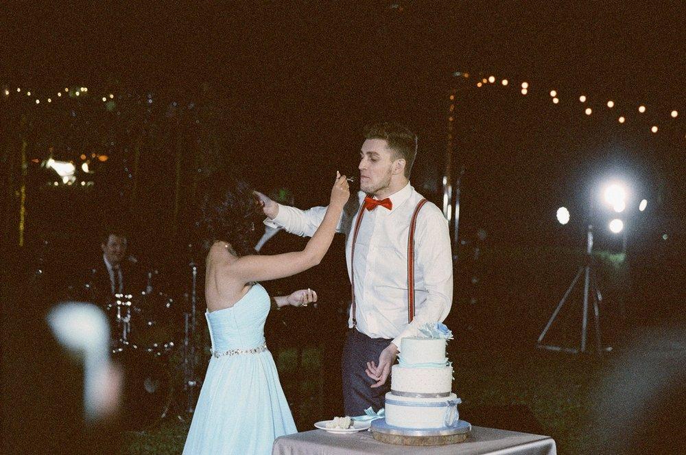 婚禮紀錄-推薦婚攝-默默推薦-高雄婚攝00027.jpg