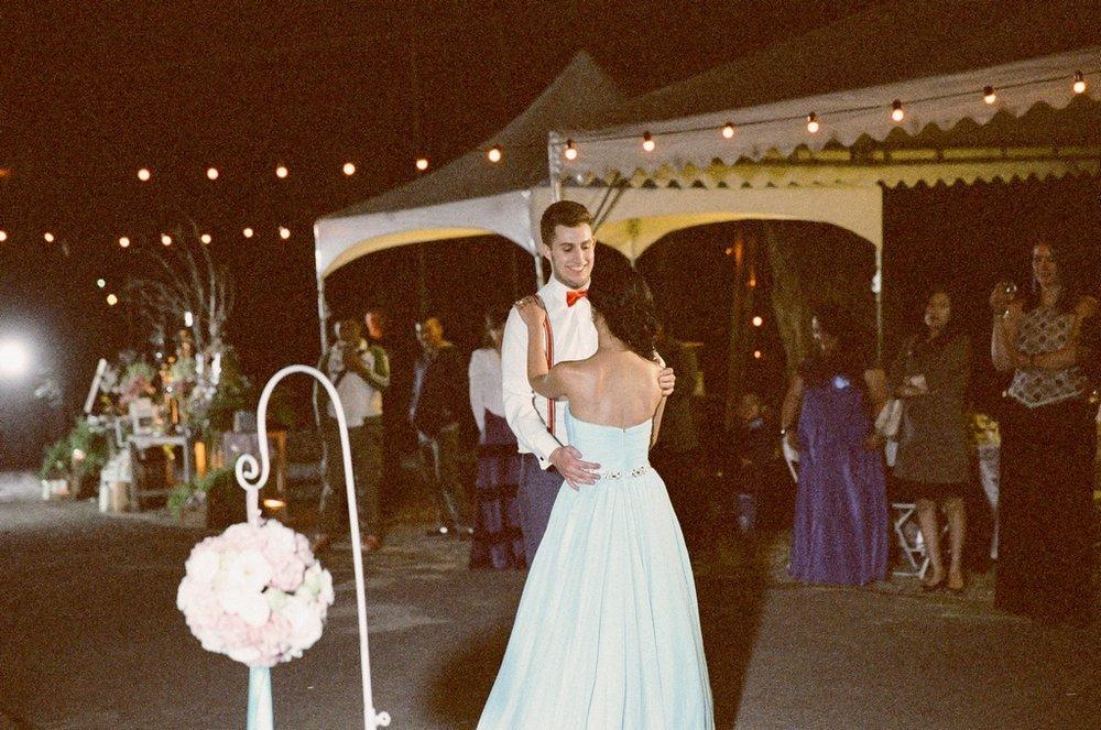 婚禮紀錄-推薦婚攝-默默推薦-高雄婚攝00034.jpg