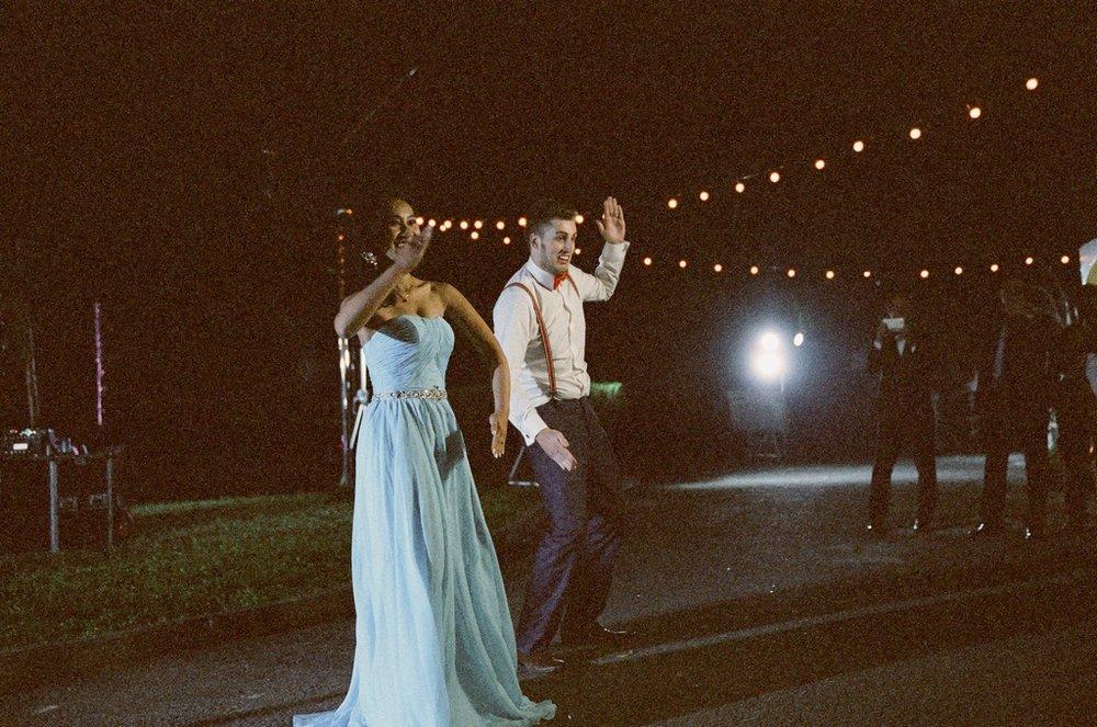 婚禮紀錄-推薦婚攝-默默推薦-高雄婚攝00037.jpg