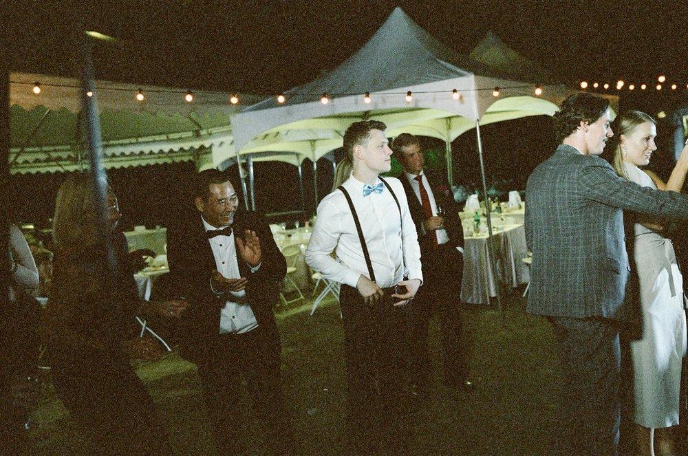 婚禮紀錄-推薦婚攝-默默推薦-高雄婚攝00044.jpg