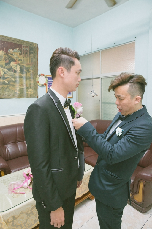 婚禮紀錄-推薦婚攝-默默推薦-高雄婚攝00009.jpg