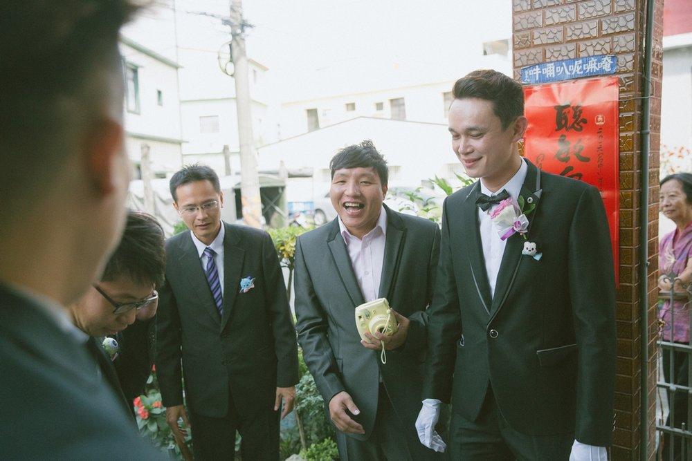 婚禮紀錄-推薦婚攝-默默推薦-高雄婚攝00033.jpg