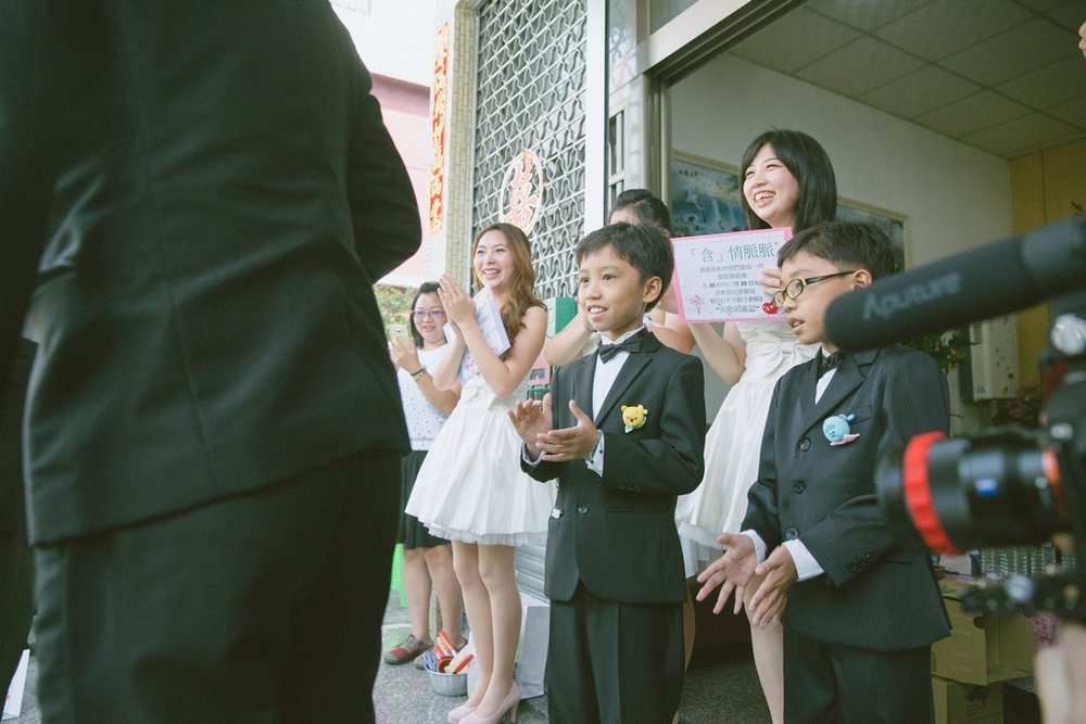 婚禮紀錄-推薦婚攝-默默推薦-高雄婚攝00038.jpg