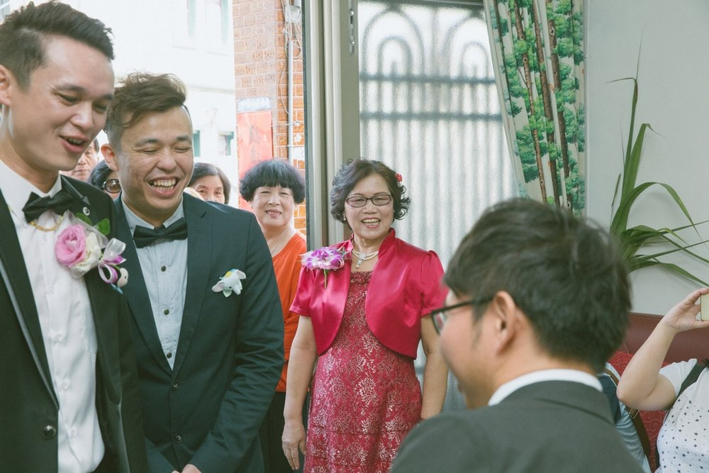 婚禮紀錄-推薦婚攝-默默推薦-高雄婚攝00052.jpg