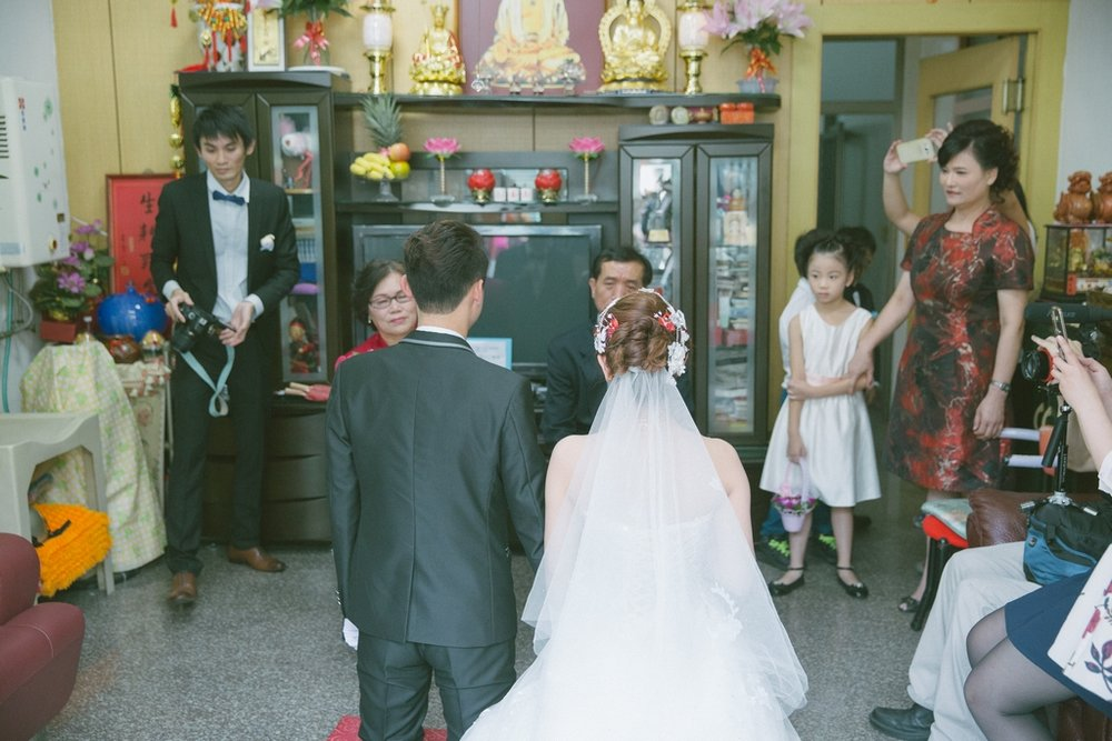 婚禮紀錄-推薦婚攝-默默推薦-高雄婚攝00064.jpg