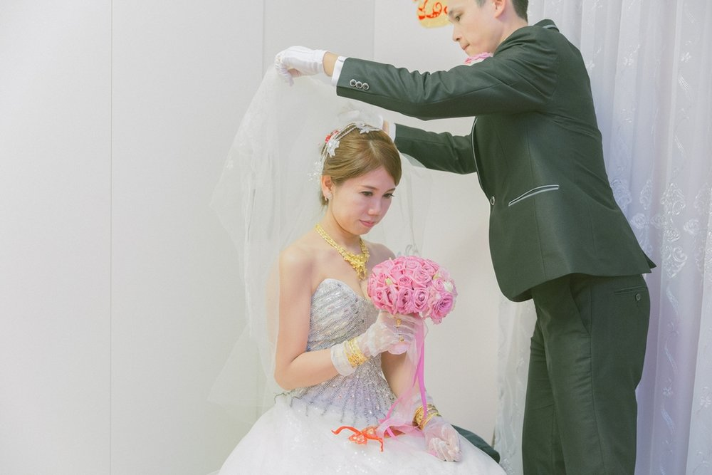 婚禮紀錄-推薦婚攝-默默推薦-高雄婚攝00071.jpg