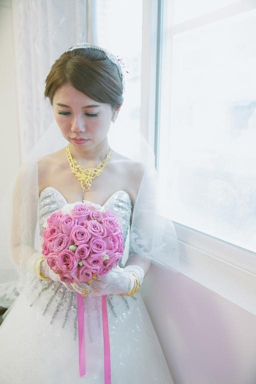 婚禮紀錄-推薦婚攝-默默推薦-高雄婚攝00074.jpg