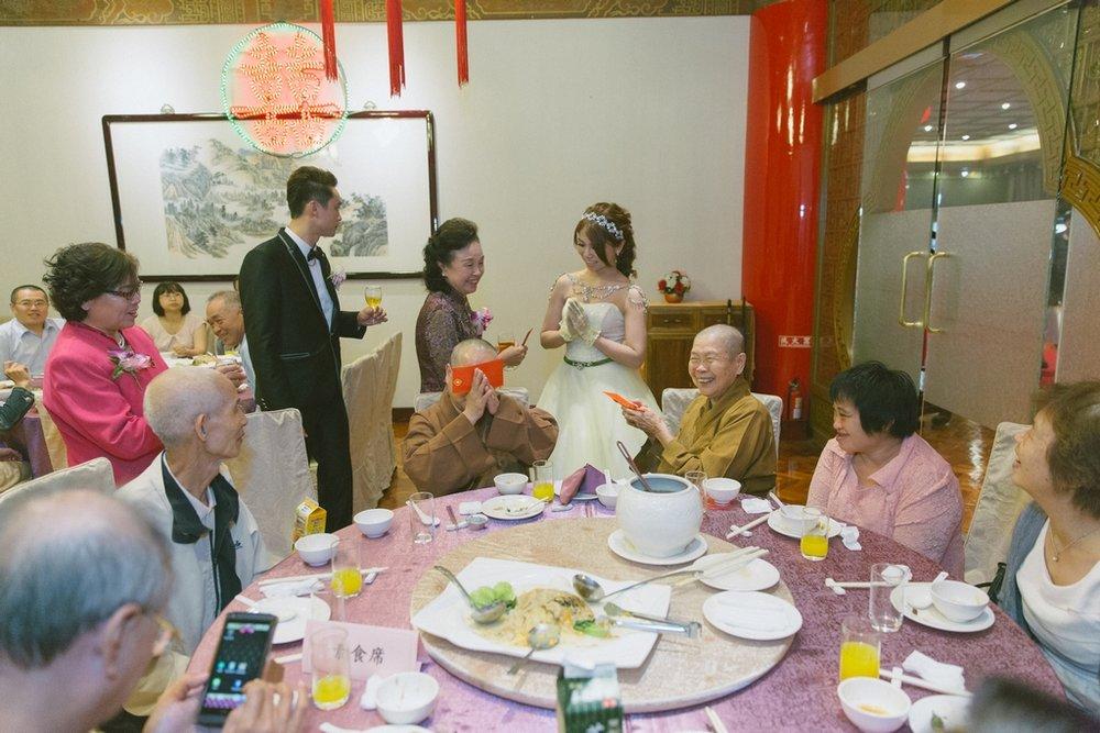 婚禮紀錄-推薦婚攝-默默推薦-高雄婚攝00104.jpg