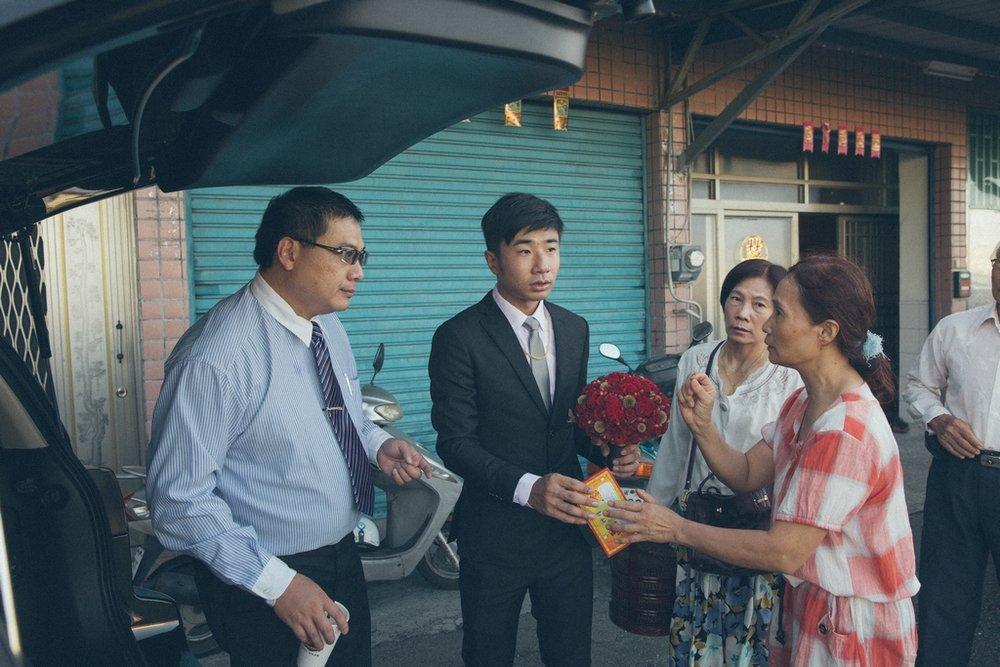 婚禮紀錄-推薦婚攝-默默推薦-高雄婚攝00010.jpg