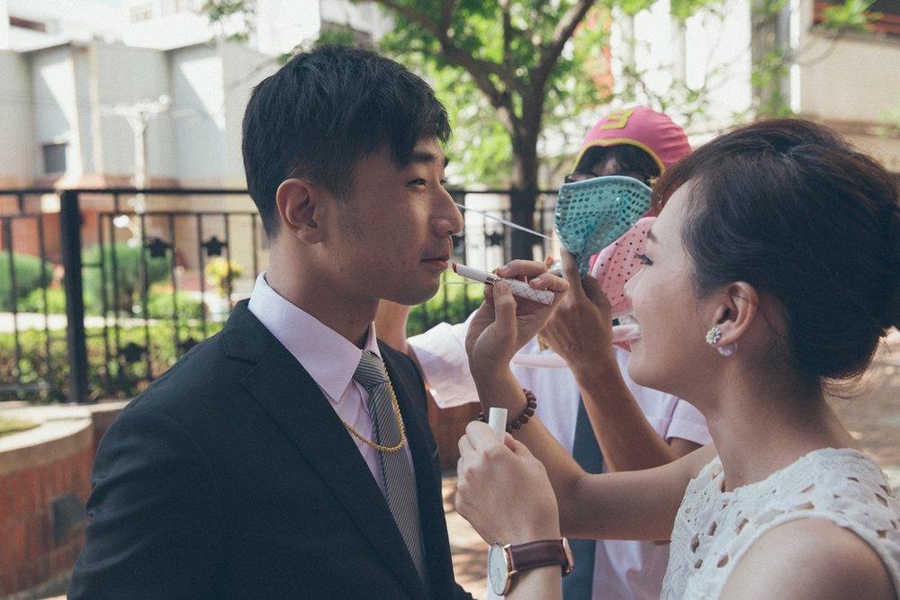 婚禮紀錄-推薦婚攝-默默推薦-高雄婚攝00026.jpg