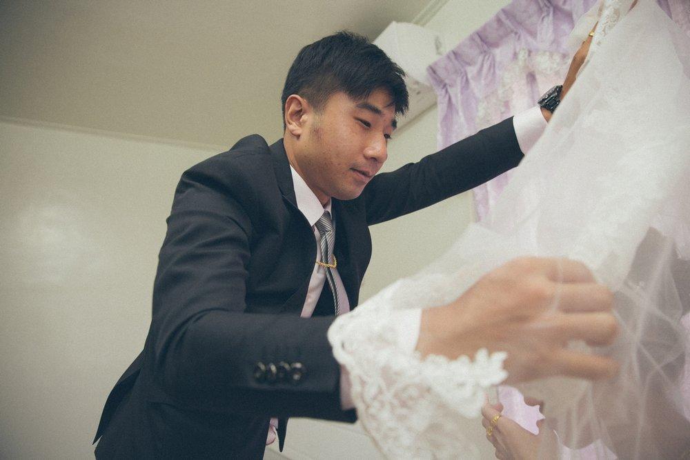 婚禮紀錄-推薦婚攝-默默推薦-高雄婚攝00094.jpg