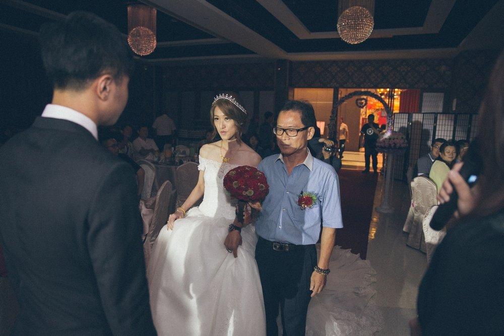 婚禮紀錄-推薦婚攝-默默推薦-高雄婚攝00110.jpg