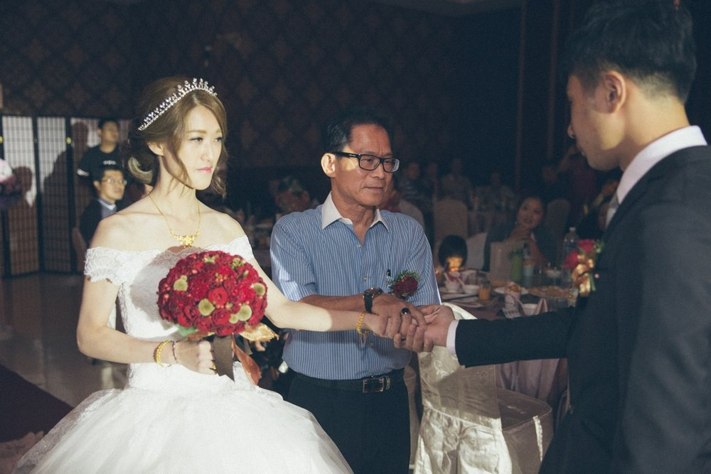 婚禮紀錄-推薦婚攝-默默推薦-高雄婚攝00112.jpg