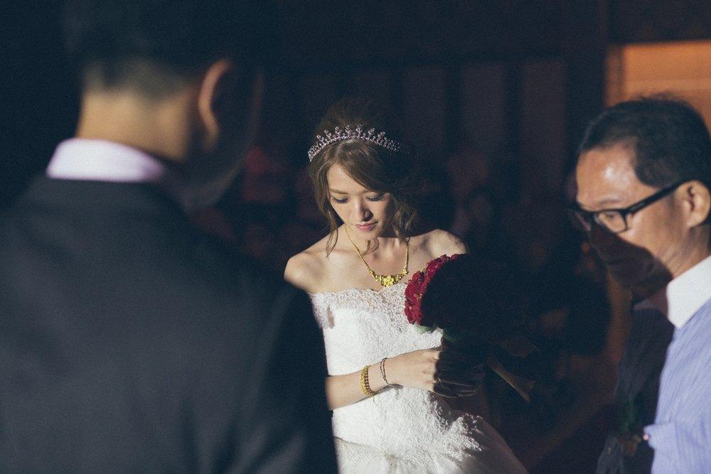 婚禮紀錄-推薦婚攝-默默推薦-高雄婚攝00114.jpg