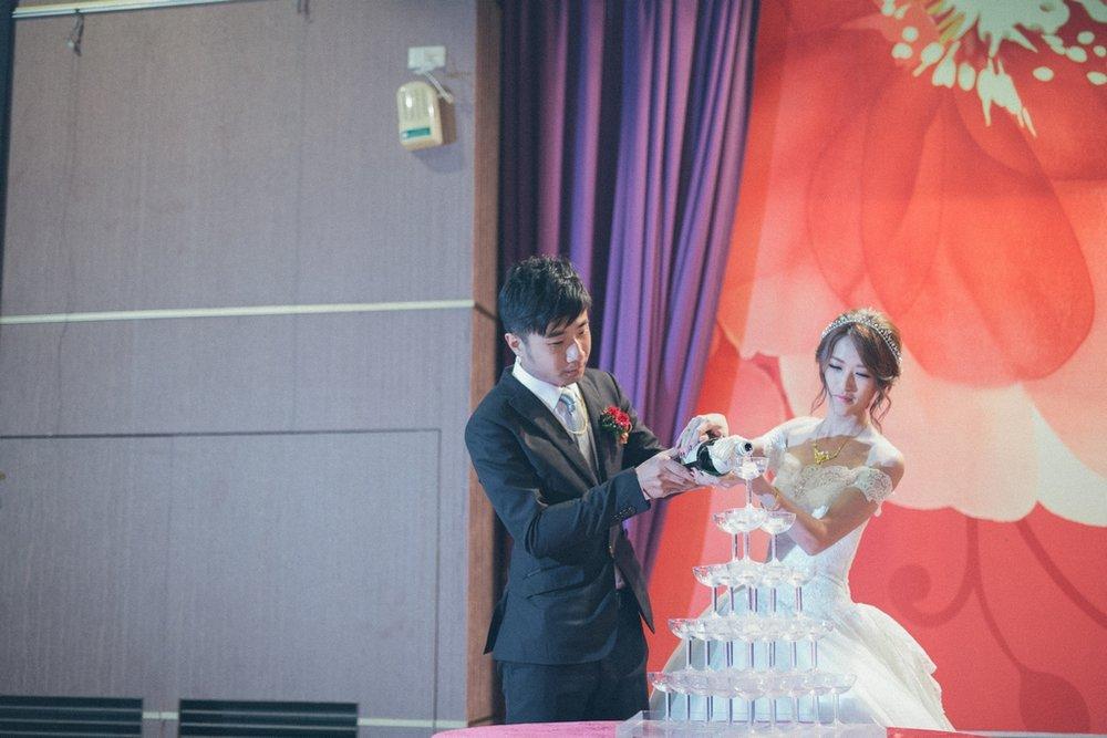 婚禮紀錄-推薦婚攝-默默推薦-高雄婚攝00115.jpg