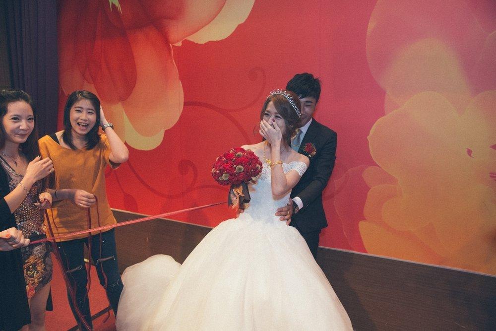 婚禮紀錄-推薦婚攝-默默推薦-高雄婚攝00121.jpg