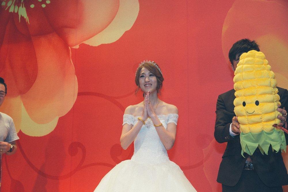 婚禮紀錄-推薦婚攝-默默推薦-高雄婚攝00128.jpg