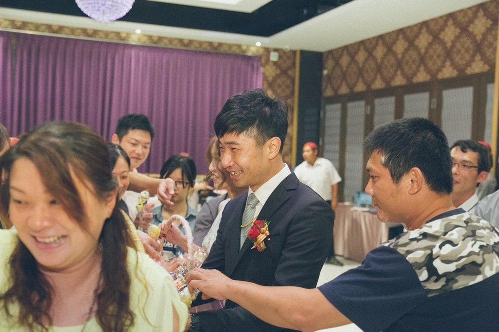 婚禮紀錄-推薦婚攝-默默推薦-高雄婚攝00135.jpg