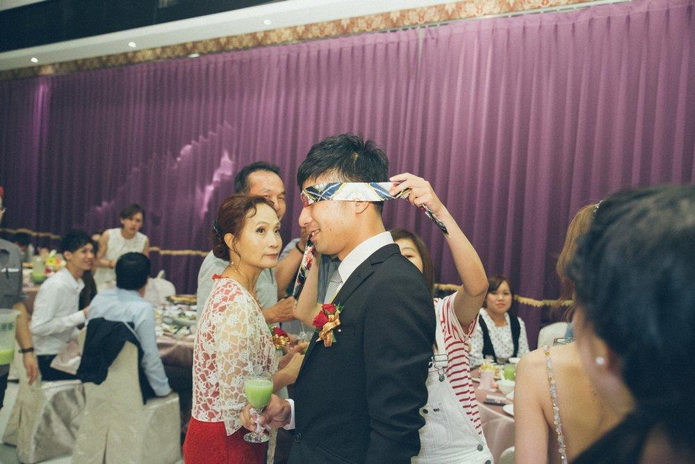 婚禮紀錄-推薦婚攝-默默推薦-高雄婚攝00154.jpg